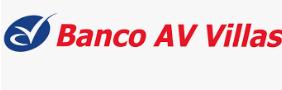 Banco AV Villas Teléfono