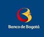 Banco de Bogotá teléfono