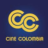 Cine Colombia Teléfonos