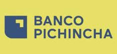 Banco Pichincha Teléfonos