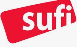 Sufi Teléfonos