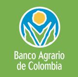 Banco Agrario Teléfonos