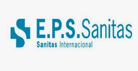 EPS Sanitas Teléfono