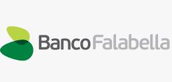 Banco Fallabella Teléfono