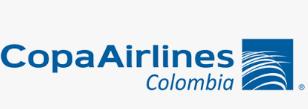 Copa Airlines Teléfono