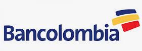Teléfono Bancolombia