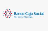 Banco Caja Social Teléfonos