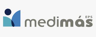 Medimás EPS Teléfonos
