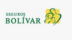 Seguros Bolívar Teléfonos