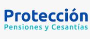 Protección Teléfonos