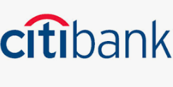 Citibank Teléfonos