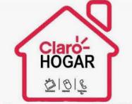 Claro Hogar Teléfono