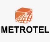 Metrotel Teléfono