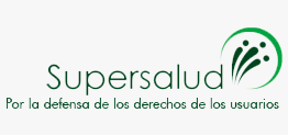 Supersalud Teléfonos