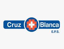 Cruz Blanca EPS Teléfonos